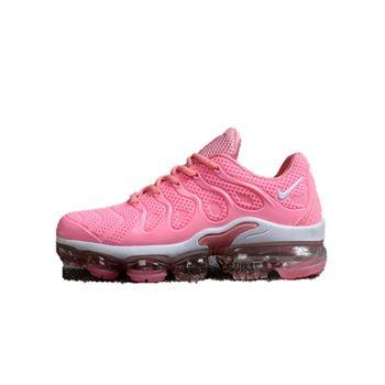 purchase cheap 977a3 67833 Best Nike Air Vapormax Plus TN 2018 Women - Nike 270 - Cheap ...
