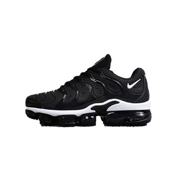 purchase cheap b9cce f2280 Best Nike Air Vapormax Plus TN 2018 Women - Nike 270 - Cheap ...