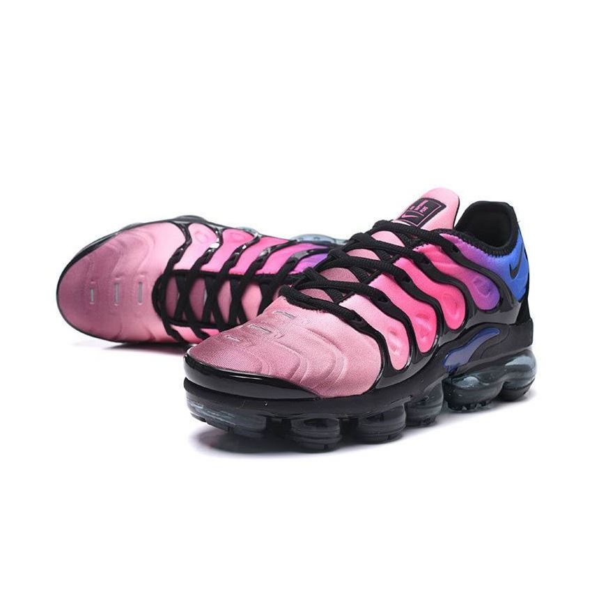ab2dd969035 ... ireland nike air vapormax plus tn men shoes pink and blue 49947 b472e  ...