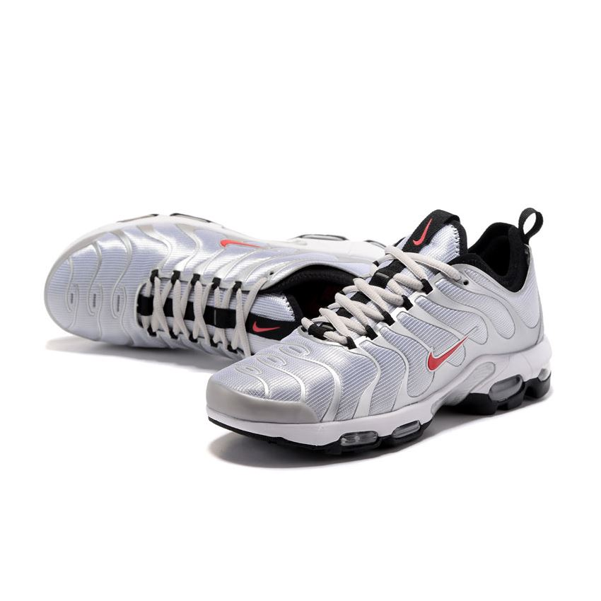 Womens Air Max Plus Tn Ultra Shoes White, Air Max 270, Nike